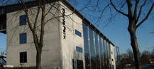 Alu facader Odense