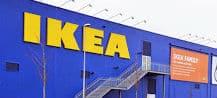 Facadebeklædning IKEA