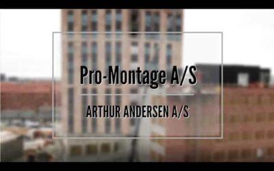 pro-montage-arthur-andersen_video