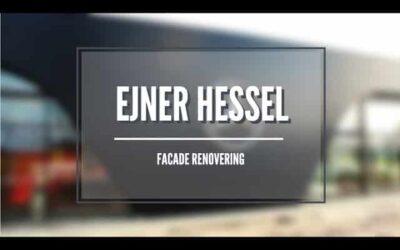 pro-montage-ejner-hessel_video