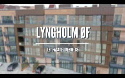 pro-montage-lyngholm_video